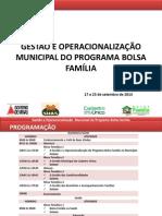 Gestão e Operacionalização do PBF.pdf