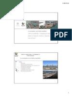 La Normativa en El Tráfico Marítimo 2010