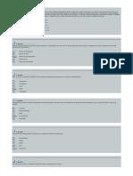 Análise de ReAnálise de Redes Exercícios e AV1des Exercícios e AV1