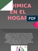 quimicaenelhogar-111125171441-phpapp02