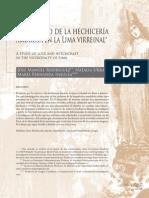 Un estudio de la hechicería.pdf
