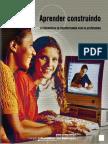 Livro01-Fernando Almeida e Elizabeth Almeida