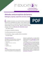 anticonceptivos de barrera.pdf