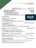 aly boyd-resume