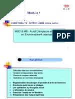 compta-approf-2-partie-130412053748-phpapp02.pdf