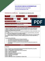 Guia Docente Fundamentos Inmunologia 2011-12