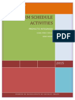 PROGRAMACIÓN DE ACTIVIDADES TERCER TRIMESTRE PROYECTO INTEGRADO 2015 corregido.pdf
