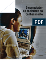 Livro02-Jose Valente Et Alii