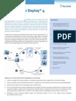 ASD4 Datasheet en-EU
