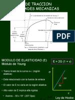 CMI115.2013_UNIDAD7_CLASE2 (1)