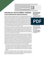 AUDITORIA DEL CICLO DE NOMINA Y PERSONAL (1).pdf