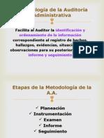 METODOLOGIA GENERAL DE LA A.A..ppt