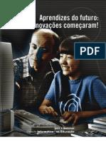 Livro03-Lea Fagundes Et Alii