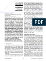Conflict bet direct and indirect benef in Drosop-BL06.pdf