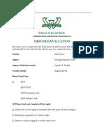 midterm evaluation 14