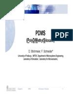 PDM_SDLII