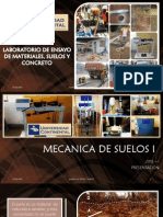 CLASE 01 -
