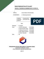 platheatexchanger-140104024136-phpapp01