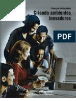 Livro12-Fernando Almeida e Fernando Fonseca