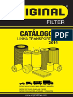 catalogo_baixa1.pdf
