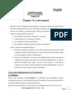 Chap_3_Coûts marginal.pdf
