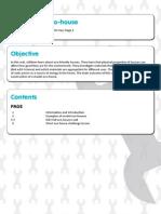 Eco-house unit.pdf