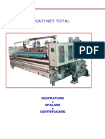 13635_1_PROSPECT CATINET TOTAL.pdf