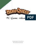 Hq Manual v2.08b