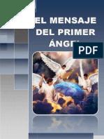 3-El Mensaje Del Primer Angel