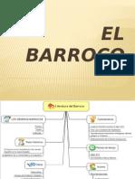 -barroco-090530173327-phpapp01 (1)