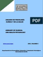 APCS_2_esp.pdf