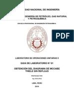 PI136_lab1_2014-2