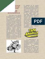 NUEVOS HABITOS DE CONSUMO DE LOS VENEZOLANOS Liss Flores.pdf