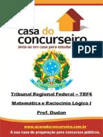 Apostila1 TRF4.2014 Matematica.rl Dudan