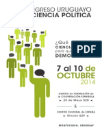 AUCiP - V Congreso - Programa Final(1)