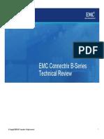 EMC Connectrix B Series