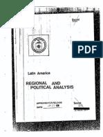 Chile - Latin America Report