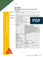 Sikagard62_pds.pdf