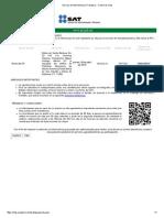 Servicio de Administracion Tributaria - Control de Citas.pdf