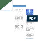 Practica 1 Telematica