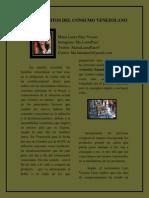 Nuevos Habitos Del Consumo Venezolano[1] (1)
