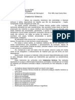 Tratamento Termico PDF