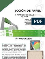 INFORME PAPEL 1 Febrero (Copia en Conflicto de Katherine Del Rosario Ríos López 2015-02-13)