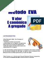 METODO-EVA Analizar Bien