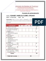Autoevaluacion 7 y 8 de 8 (12)kika