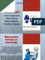 Educacinvirtual- Presentacion Terminado Renov