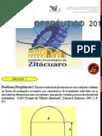 presentación propedeutico INGENIERÍAS 2013.pptx