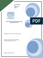 relatoria foucault.doc