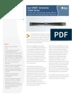 SPARC-T1000-datasheet.pdf