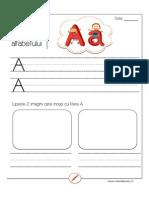 Literele-alfabetului.pdf